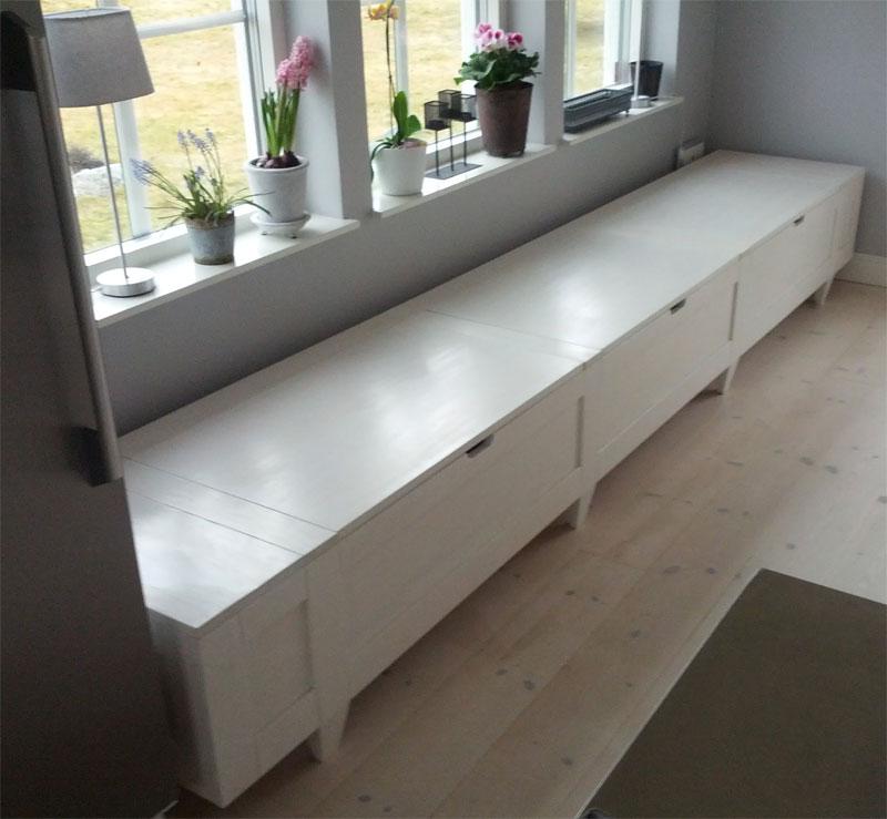 Buztic Com Bänk Utomhus Förvaring ~ Design Inspiration Für Die Neueste Wohnkultur